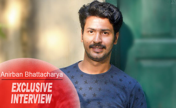 """Irrfan, Rajkummar and Nawazuddin Have Changed The Entire Scenario Of Bollywood"": Anirban Bhattacharya"