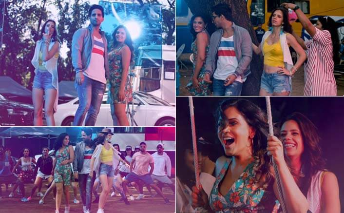 This Jia aur Jia's new song will make you travel back in time