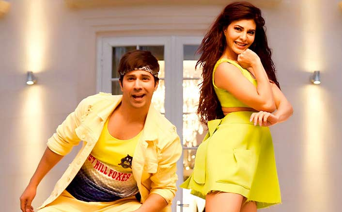 Judwaa 2 Box Office