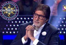 Kaun Banega Crorepati Is The New Bigg Boss! Amitabh Bachchan Beats Salman Khan