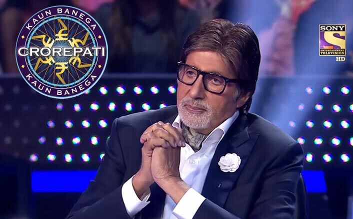 Kaun Banega Crorepati 11: Even Expert FAILS To Answer A Question On Amitabh Bachchan's Show, Read More
