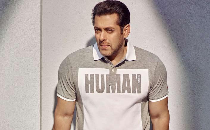 Neighbourly culture is gone, laments Salman Khan