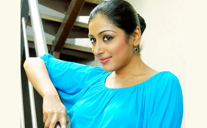 When Padmapriya Auditioned For A Tamil Film Just To Catch A Glimpse Of Ajith Kumar