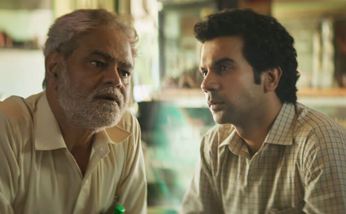 Rajkummar Rao's Newton Is Still Steady At The Box Office