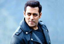 Salman Khan Books Eid 2019! To Remake Korean Movie Ode To My Father
