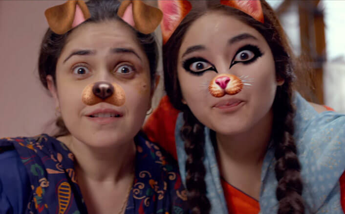 Secret Superstar Crosses The USD $ 40 Million Mark At The China Box Office
