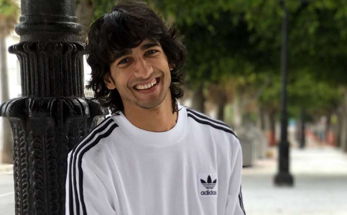 TV Actor Shantanu Maheshwari Is The Winner Of Khatron Ke Khiladi: Pain In Spain!