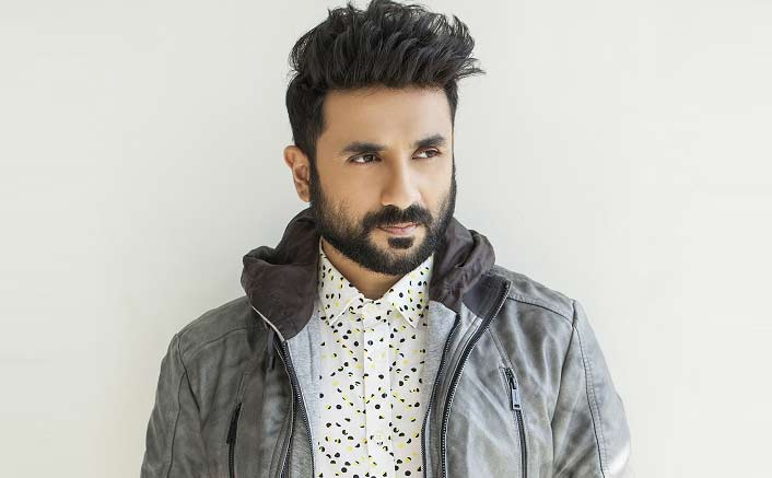 Vir Das to perform in Hong Kong for a cause