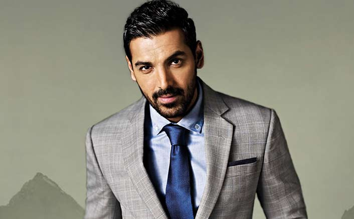 Wanted proper release date for 'Parmanu', says John