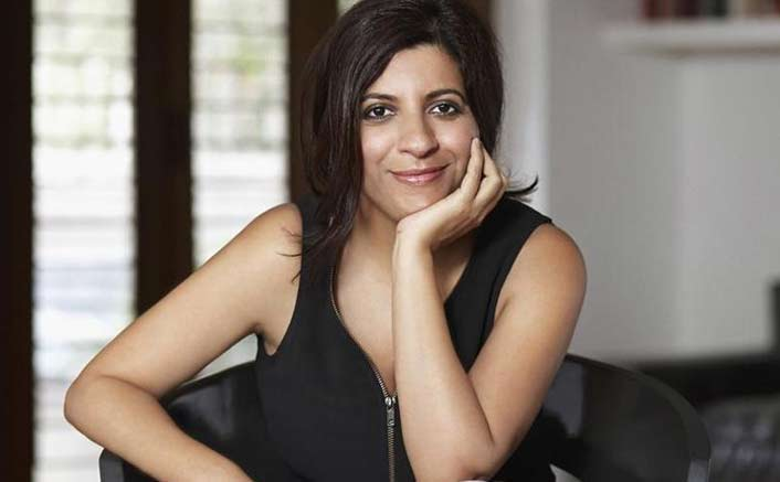 Zoya Akhtar to start shooting 'Gully Boy' this year end