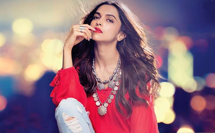 5 things that you should know about Deepika Padukone - The Superstar