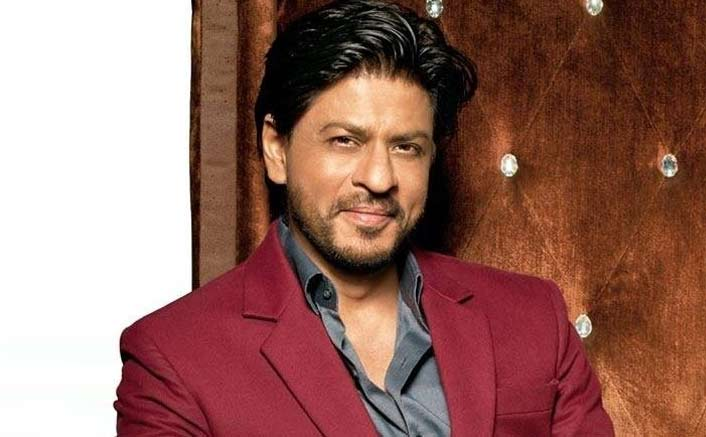 SRK: I believe that longevity of stardom will be less in future