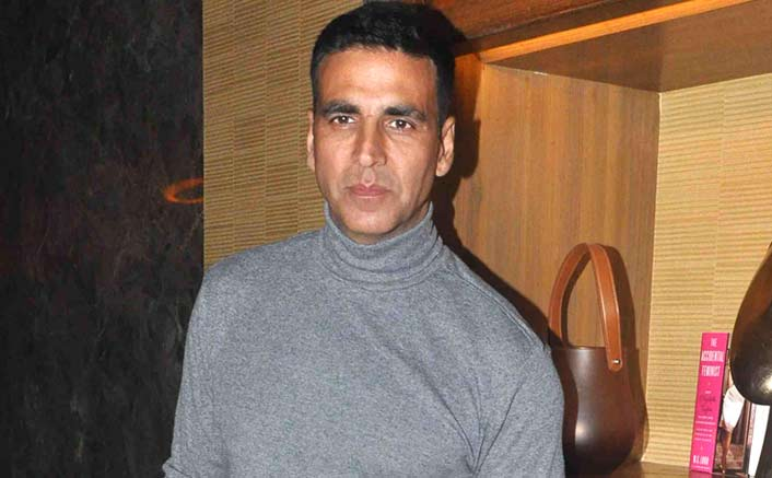 This actress will be paired opposite Akshay Kumar in Kesari