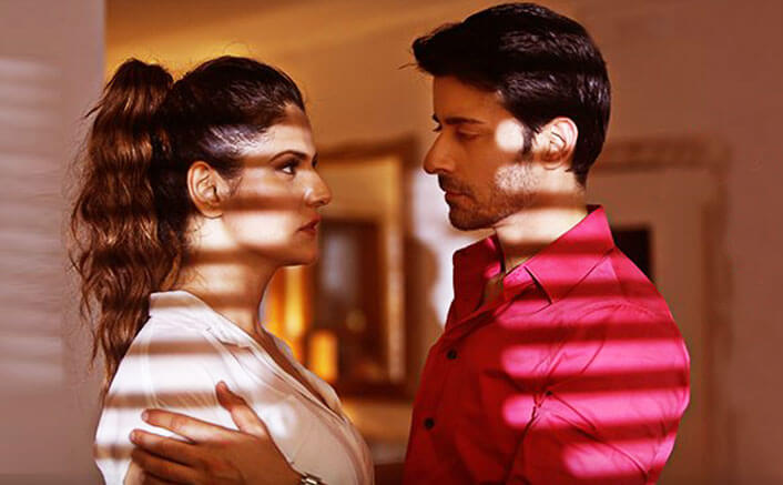 Aksar 2 Takes A Slow Start At The Box Office