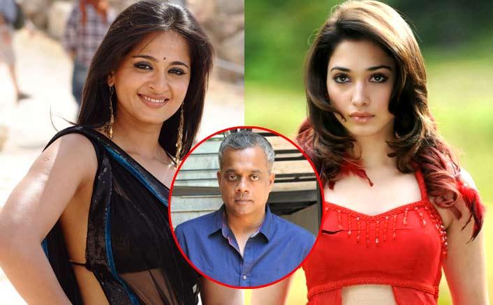After Baahubali, Anushka Shetty And Tamannaah Bhatia To Work Together Again?