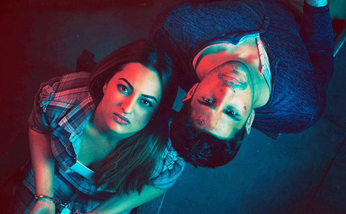 Box Office Predictions - Sidharth Malhotra, Sonakshi Sinha and Akshaye Khanna's Ittefaq