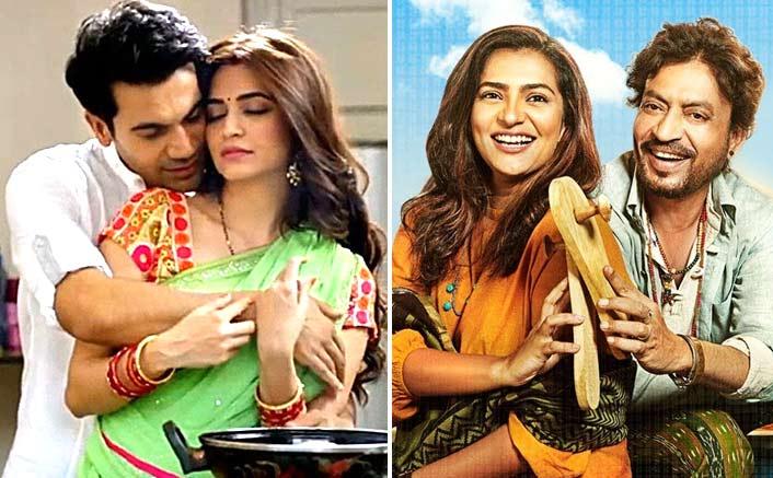 Box Office - Qarib Qarib Singlle and Shaadi Mein Zaroor Aana stay ordinary in their first week