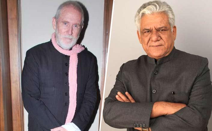 Britain in focus, homage to Tom Alter, Om Puri at Kolkata film fest
