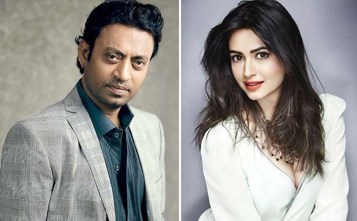 Feature Idea: Irrfan Khan gives us 5 reasons to be excited about 2018