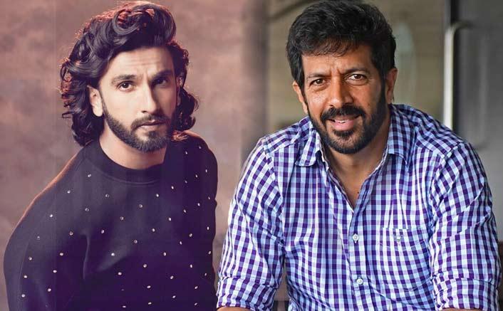 Ranveer Singh & Kabir Khan's 83 Gets A Release Date Of 2019!