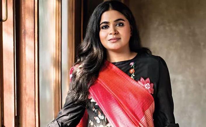 Fox Star Studios signs on Ashwiny Iyer Tiwari for a movie on Kabaddi!