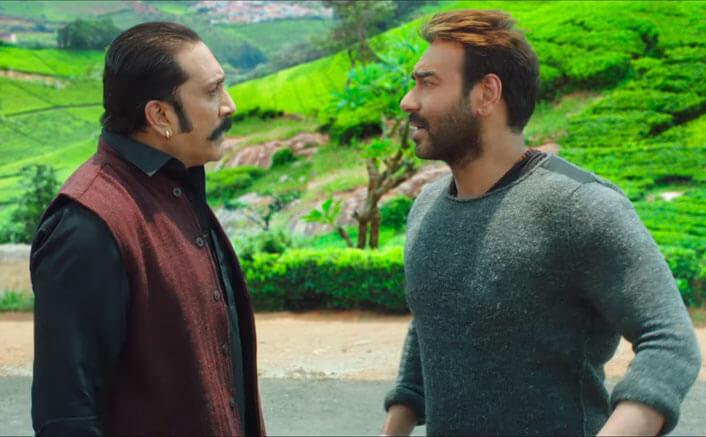 Box Office - Golmaal Again aiming for 200 crore club entry in Week 3