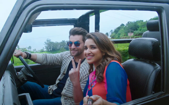 Golmaal Again Has Made 124.75 % Profit At The Box Office Till Date
