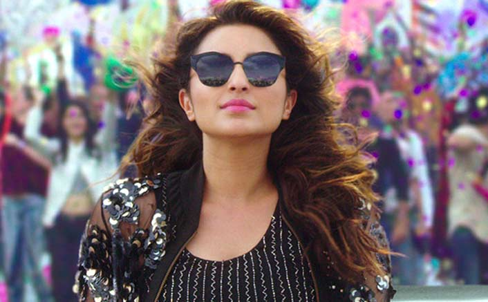 Golmaal Again Enters The 4th Week At The Box Office