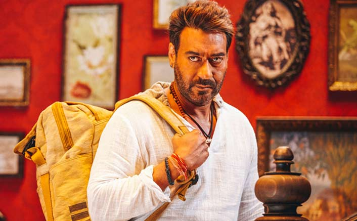 Golmaal Again Makes 147.45% Profit; Climbs Up In The List Of Profitable Films