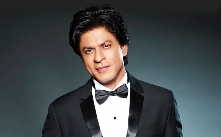 #HappyBirthdaySRK: Open Letter To The Hysteria Known As Shah Rukh Khan