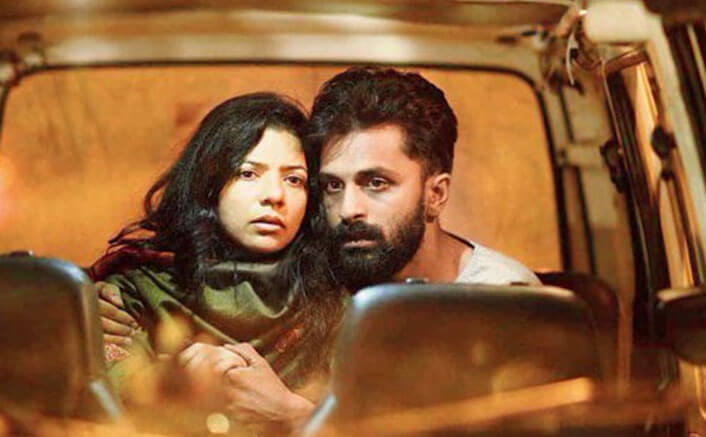 Makers can screen 'S Durga' at other fests: IFFI co-organiser