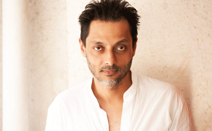 IFFI 2017: Jury Chief Sujoy Ghosh Resigns Days After S Durga, Nude Dropped From The Fest