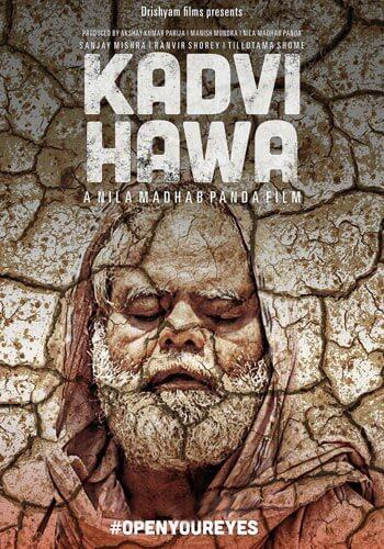 Kadvi Hawa