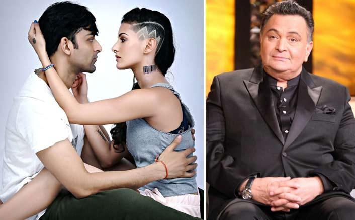 Leena Yadav's next stars Rishi Kapoor and Anirudh Tanwar