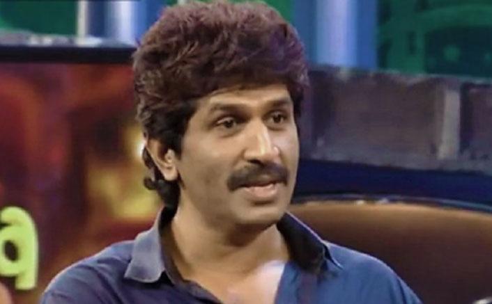 Malayalam actor Kalabhavan Abi dies at 49 in Kochi
