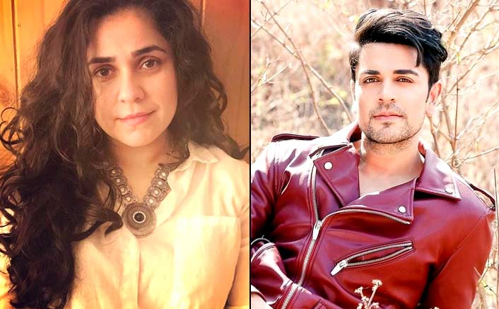 Meher Vij Reacts To Her Brother Piyush Sahdev's Rape Case