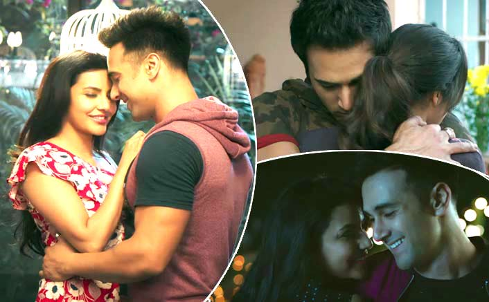 New Song! Ishq De Fanniyar From Fukrey Returns Will Make You Fall In Love