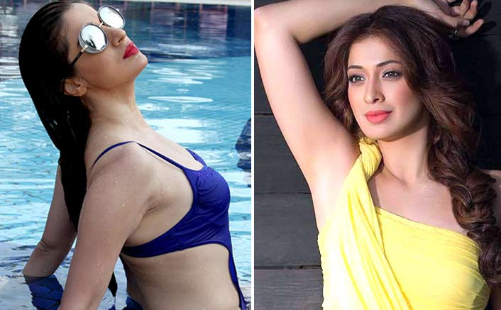 Raai's Laxmi Reacts To The Leaked Scenes Of Julie 2