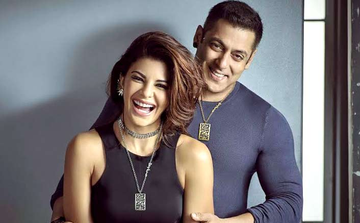 Jacqueline Fernandez and Salman Khan are all set to perform to these songs at the Dabangg tour