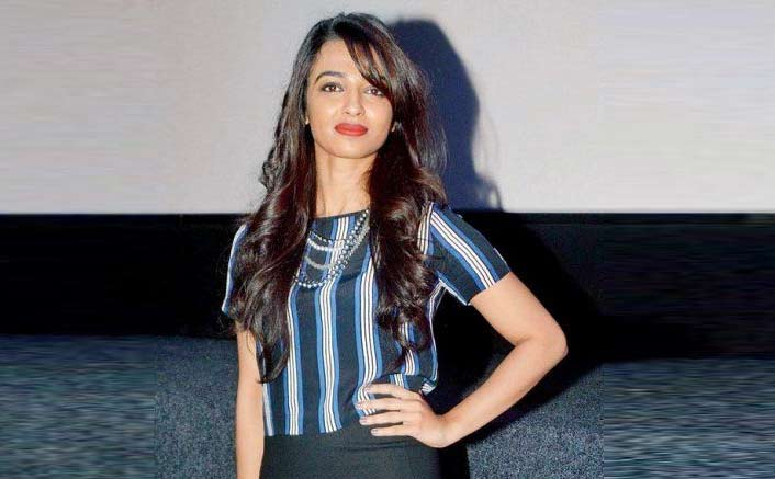Sexual abuse in every alternate household, says Radhika