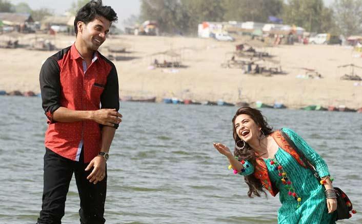 Shaadi Mein Zaroor Aana Box Office