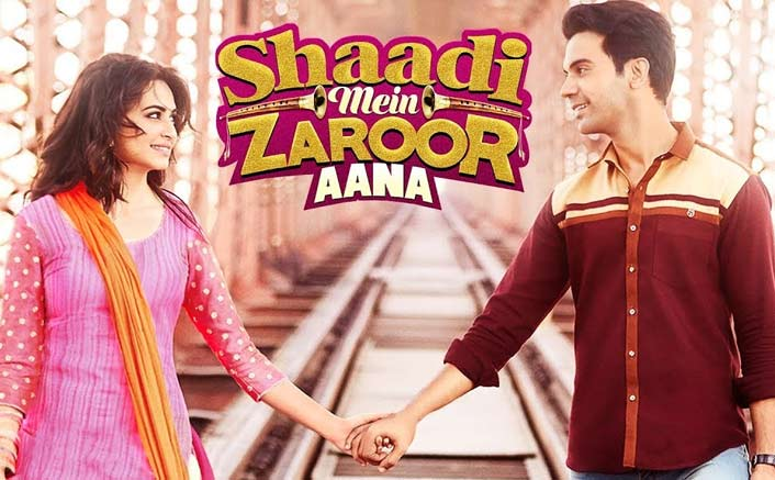 Shaadi Mein Zaroor Aana In Legal Trouble; Morning & Noon Shows Get Cancelled Pan-India