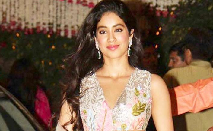 Sridevi confident daughter ready to face Bollywood's challenges