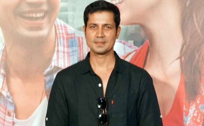 "Sumeet Vyas: ""Tying Ribbon Is Like Giving Relationship A Name Or A Finishing Touch"""