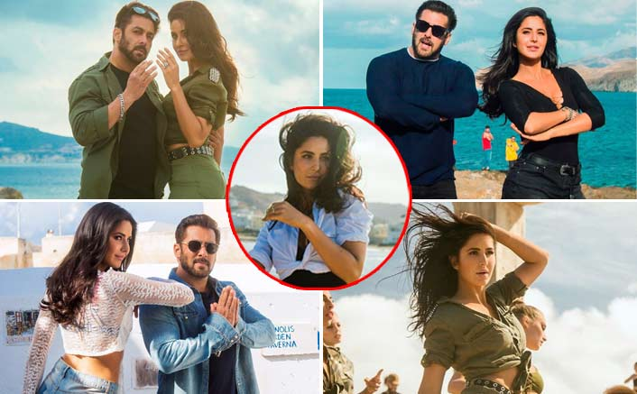 From Swagat Nahi Karoge Hamara Till Swag Se Swagat: 5 Reasons Why We Can't Wait For This Song