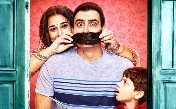 Tumhari Sulu Music Review: Assorted Chocolates Box, Have As Per Your Mood