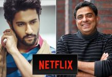 Vicky Kaushal's 'Love Per Square Foot' to release on Netflix