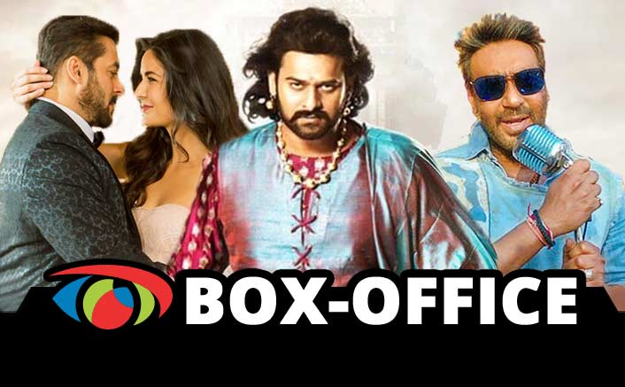 top 10 bollywood movies 2017