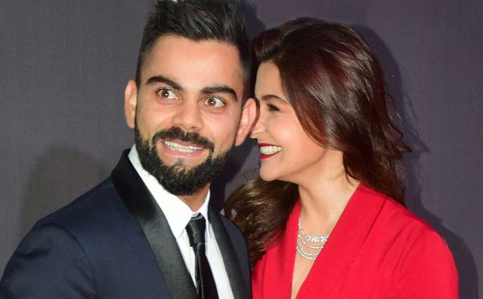 Anushka Sharma's Spokesperson Talks Of Her Italian Wedding With Virat Kohli