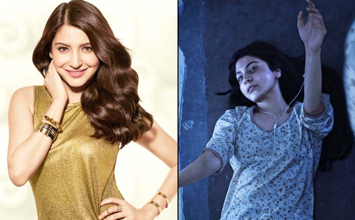 Anushka Sharma's Upcoming Movies: From Shah Rukh Khan To Varun Dhawan - She Has Everything!
